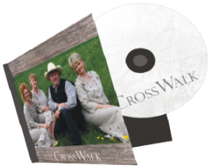 crosswalk-cd