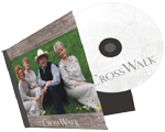 crosswalk-cd-graphic-small