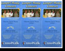 crosswalk-flier-1-thumbnail