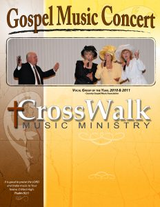 crosswalk-poster-2