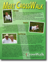 meet-crosswalk-thumbnail