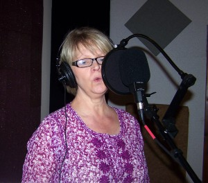 28-Deede-Recording