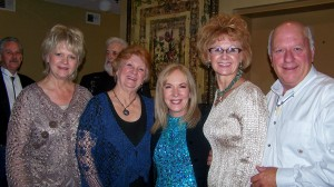3-CrossWalk-with-Barbara-Fairchild