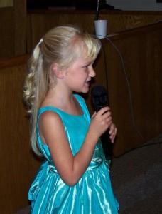 96-Selah-singing